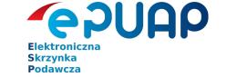 Logo Elektronicznej Skrzynki Podawczej